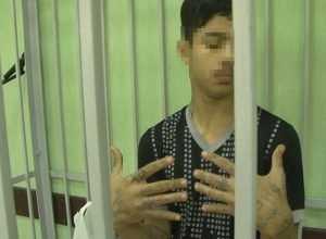 Грабить квартиры в Брянске и Орле юному цыгану помогал 15-летний брат