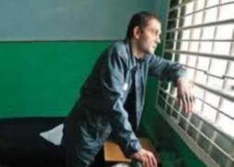 Брянский водитель, 102 раза нарушивший правила движения, будет арестован