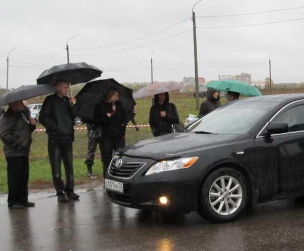 Брянская катастрофа: область за 5 месяцев потеряла 5424 человека
