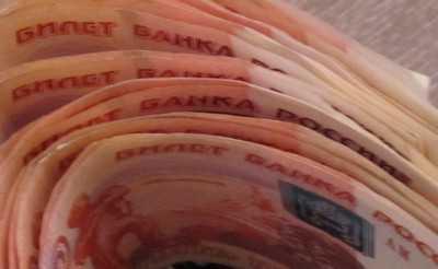 Брянцы задолжали казне 5 миллиардов и наращивают долг