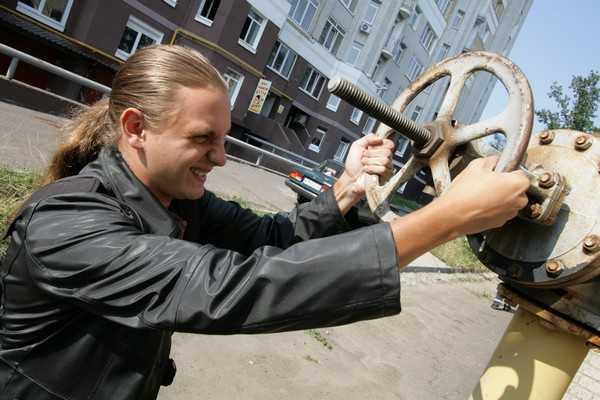 Во вторник Брянск будет без воды, а «БКС» – без газа
