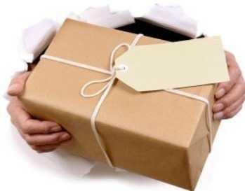 У брянцев на жуковской почте пропадают посылки