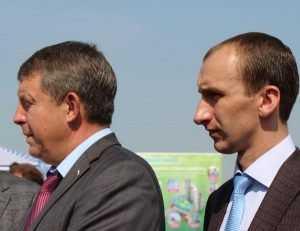 Возмещение НДС «Мираторгу» ударило по брянской казне