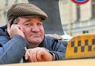 В Брянске таксисты помогли полиции задержать насильника