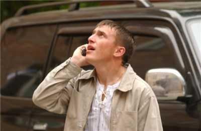 Брянского таксиста развёл на деньги клиент-мошенник