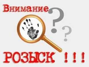 В Брянске без вести пропали  молодая женщина и её трёхлетняя дочь