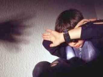 Уволен директор  брянского интерната, в котором полицейский избил подростков