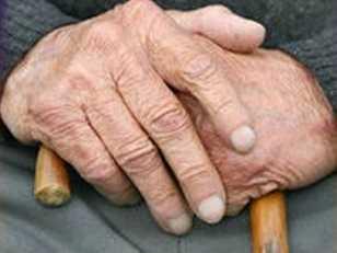 Брянскому разбойнику, убившему пенсионера, дали 15 лет колонии