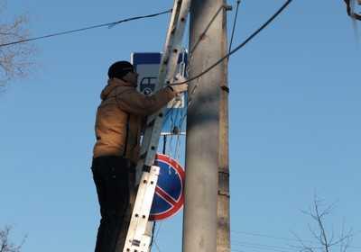 В Брянской области резко выросли тарифы на электричество и газ