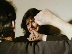 В Брянской области убийце матери  дали 9 с половиной лет колонии