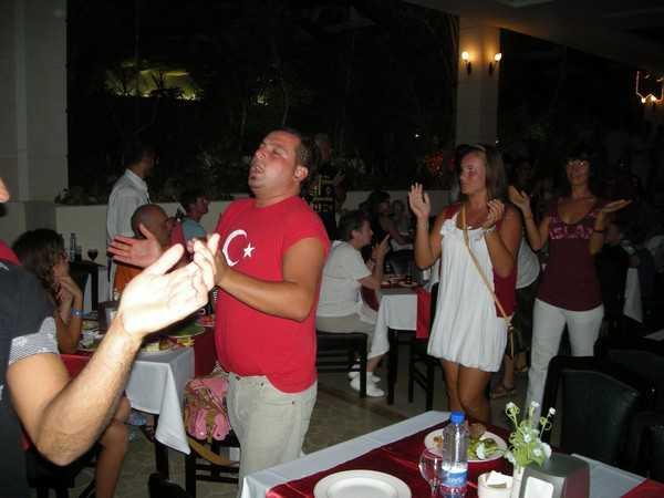 Стрельбу в брянском кафе «Хан» назвали русско-кавказской враждой