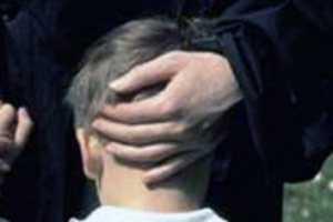 Под суд отправлен житель Брянска, развращавший гимназистов