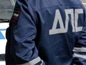 В Брянской  области  начались  массовые проверки водителей
