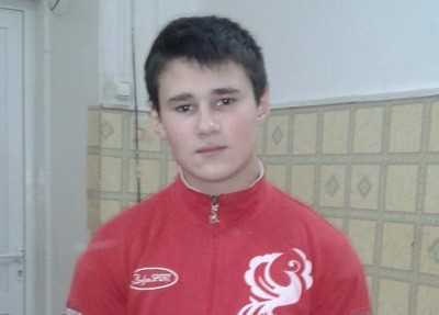 Брянский подросток, сбитый «Ауди», скончался в больнице