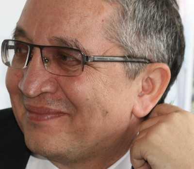 Названа первая двадцатка ищущей себя брянской общественной палаты