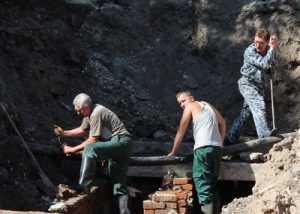 «БКС» проверит промышленную безопасность труб и котлов