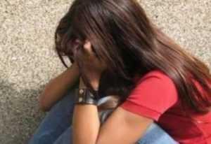 Изнасиловавший брянскую девочку бомж  был знаком с её отцом