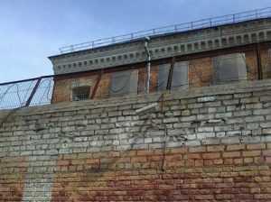 Прокуратура: В брянской колонии нарушается закон