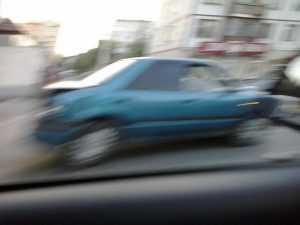 Брянские антимонопольщики пригрозили «Росгосстраху»