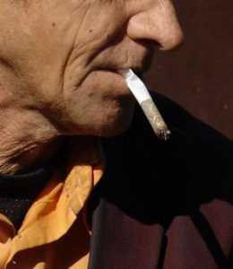 Молодую жительницу Брянска обвинили в убийстве 56-летнего мужчины