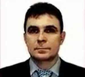 Рассмотрение дела  Корецкого брянский суд отложил до 9 августа