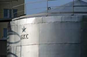 «БКС» пытаются взыскать с должников более 820 миллионов