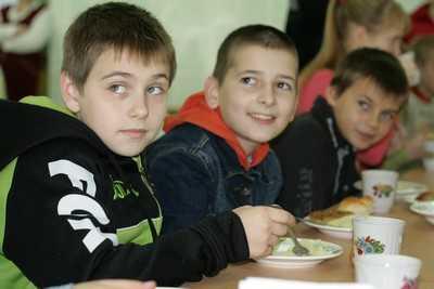 На подготовку брянских школ потратят 597 миллионов