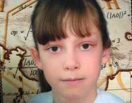 Подозреваемых в похищении Леры Устименко по-прежнему нет