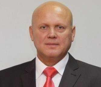 Гапеенко: «Указаний собирать деньги для партии Машкову никто не давал»