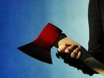 Убийце хозяина сельской бани брянский суд  отмерил 13 лет колонии