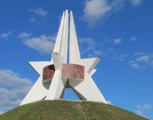 День города в Брянске будет частично выходным