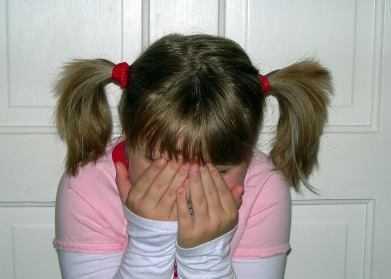 Арестованного за кражу брянца заподозрили в изнасиловании ребёнка