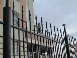 Севский ветеран получил жилье только через прокуратуру и суд