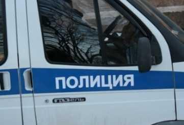 Двое брянских полицейских попались на взятке