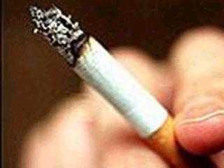 Отправлен под суд брянец, который убил земляка, попросившего сигарету