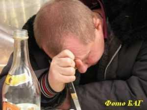 Брянские оперативник ответит за самоубийство задержанного в отделе полиции