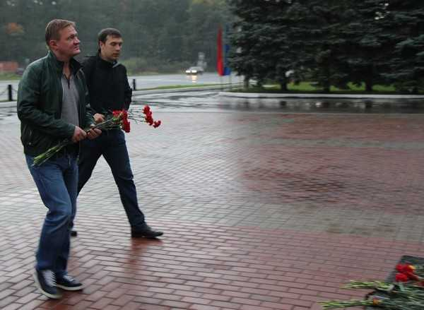 Руководитель Росавтодора оценил подъезд к Брянску
