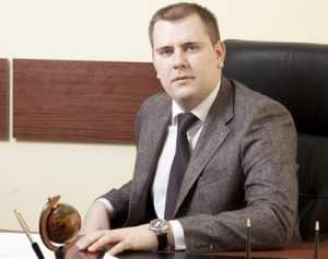 Брянский филиал Россельхозбанка за 7 лет вложил в село 49 миллиардов