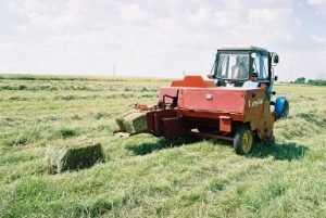 Дело брянского тракториста, лишившегося руки, может стать уголовным