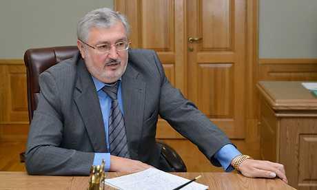 Защитник брянского бизнеса рассказал о недовольстве белорусами