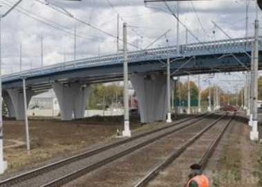 Новый удар по водителям: проезд через брянские путепроводы сделают  платным