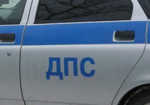 Трубчевский водитель сбил в Брянске пенсионерку и удрал