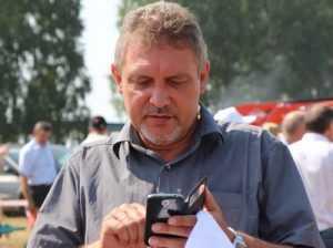 Брянские автомобилисты потребовали наказать дорожника Игоря Таланова