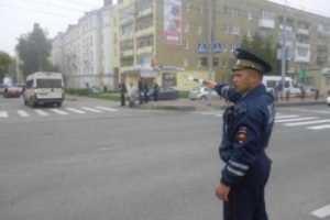 В  первый день октября в Брянске стартует операция «Контрафакт»