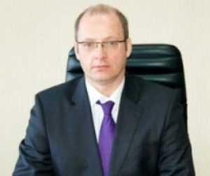 Бывший брянский депутат арестован за  крупное мошенничество