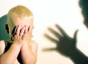 На брянского педофила, надругавшегося над племянником, завели ещё одно дело