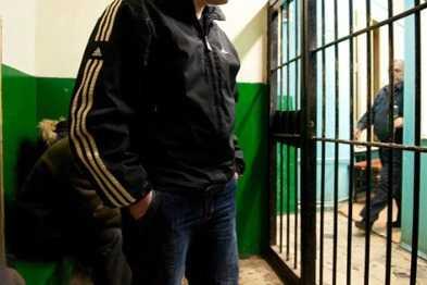 Педофилу, совращавшему брянских школьниц, предъявили обвинение