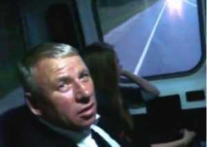 Брянского депутата Фидру не наказали за антифашизм