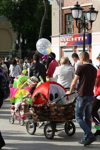 С начала года Брянская область потеряла 7016 человек