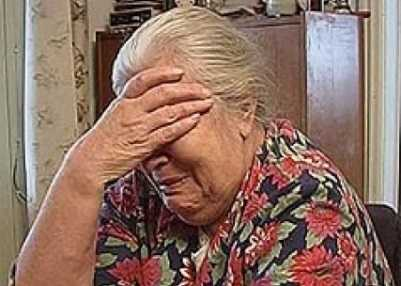 Брянскую пенсионерку мошенница лишила  80 тысяч рублей